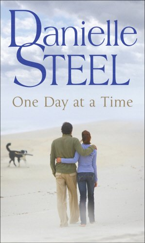 Download One Day at a Time pdf epub