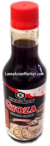Kikkoman Gyoza Dipping Sauce 10fl Oz