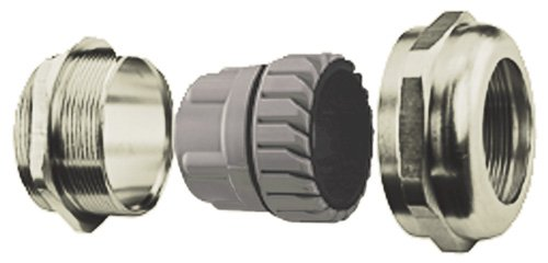 altech-corp-4220351-gland-cable-pg-7-14-mm-32-mm-125mm-brass-neoprene-nickel