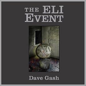 The Eli Event Audiobook