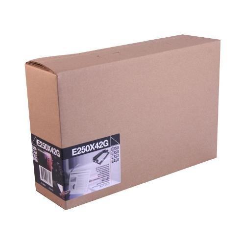 (Lexmark Compatible E250/E350 GSA Photoconductor Kit (30000 Page Yield) (E250X42G))