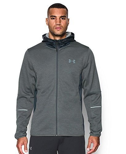 Under Armour Men's Storm Swacket