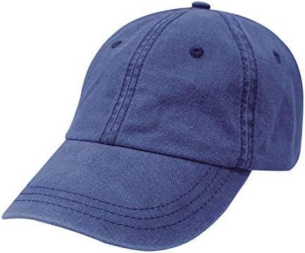 xiaochicun Nuevo Sombrero para Mujer, Visera, Gorra de béisbol ...