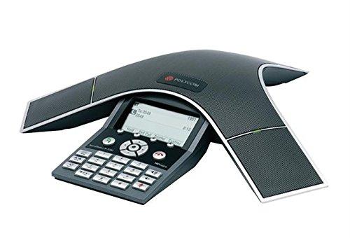 Polycom Soundstation IP 7000 SIP-Based IP Conference Phone...