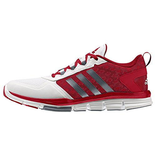 adidas Performance Mens Speed Trainer 2 Training Shoe