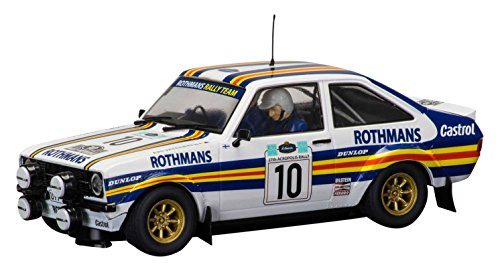 scalextric-c3749-ford-escort-mk2-rothmans-acropolis-rally-1980-slot-car-132-scale