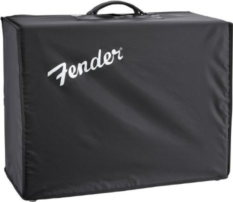 FENDER USA Hot Rod Deluxe 112 Enclosure Lacquered Tweed