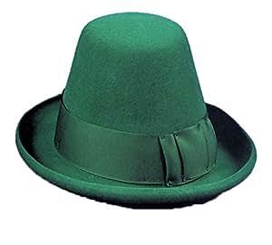 Leprechaun Hat X Large