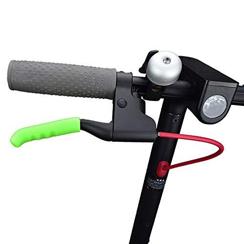 TENGGO Mini Tires Air Pump Xiaomi M356 Es1 Es2 Universal Electric Scooter Bike Bicycle Cycling Moto