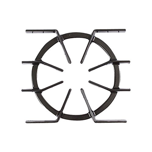 genuine-oem-viking-spider-grate-pa060001-for-gas-cooking-ranges