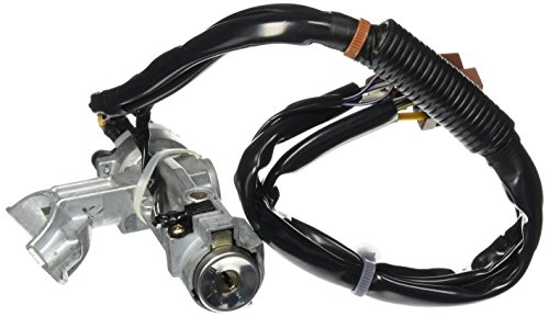 94 honda civic ignition switch - 6