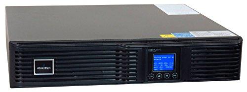 Liebert 2000VA 1800W Online GXT4 2000RT120 product image