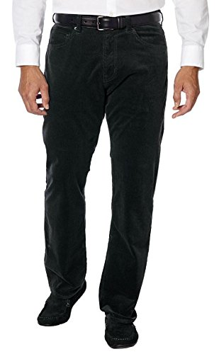 Five Pocket Corduroy Pants - 2