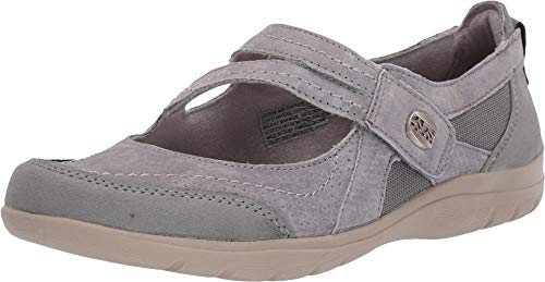 Earth Origins Women's, Rapid Troy Mary Jane Frost 8.5 M (Earth Shoes Mary Jane)