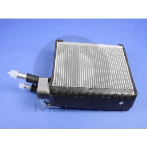 Mopar 68004242AA A/C Evaporator Core Body