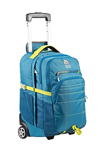 granite-gear-trailster-wheeled-backpack-blue-frost-bleumine-neolime