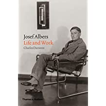 Josef Albers: Life and Work