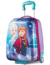 "Kids Hardside 18"" Upright, Frozen"