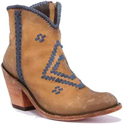 e329d772bacbe Shopping 3 Stars & Up - 8.5 or 7.5 - Boot Barn - $200 & Above ...