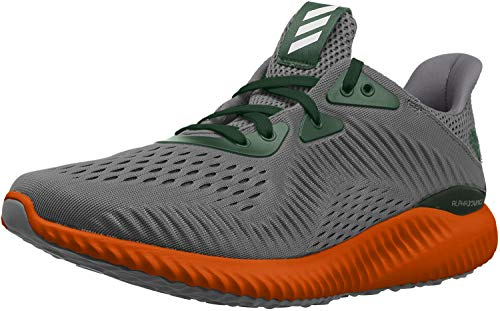 adidas Mens Alphabounce em u Running Shoe