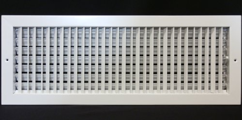 air flow register - 4