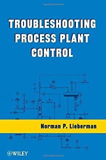 Fluid catalytic cracking handbook third edition an expert guide to troubleshooting process plant control fandeluxe Gallery