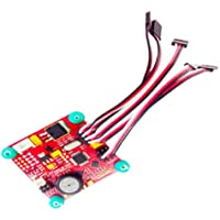 Lotus RC Flight Controller for T580P Quadcopter