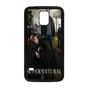 Samsung Galaxy S5 Phone Case Supernatura A7Z6388976