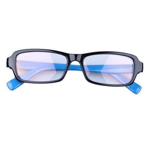 Anti Glare Glasses Reviews  Cinemas 93-5655