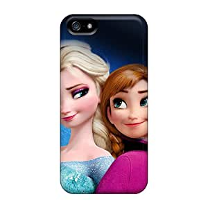 Iphone 5/5s Hard Case With Awesome Look - LYH503QmkT