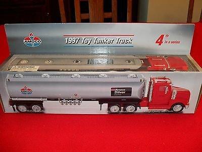 amoco-1997-toy-tanker-truck-nib