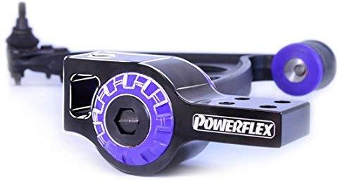 Powerflex Bushes PFF85-502G