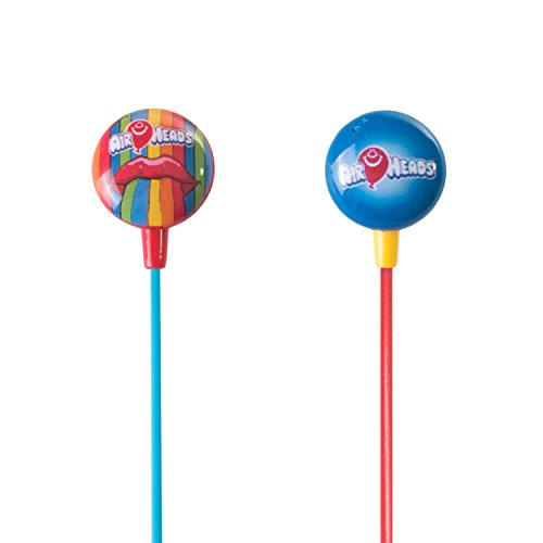 cool earbuds for teens - 4