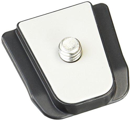 JOBY Gorillapod Hybrid/SLR-Zoom Quick Release Clip