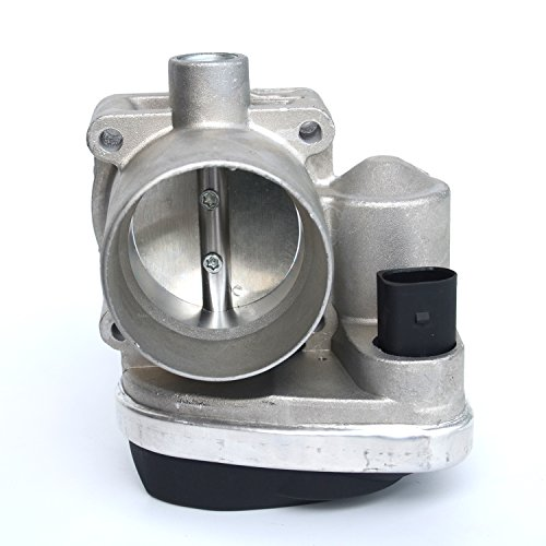 036133062A Throttle Body: