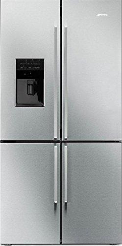 refrigerator automatic door - 4