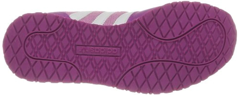 adidas originals adistar racer J trainers Q22841 sneakers shoes (uk 6.5 us 7 eu 40)