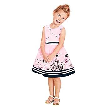 gamma completa di specifiche carino economico prezzo scontato Ginli Abbigliamento Bambini,Vestiti per Bambini Abiti ...