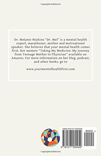 Get e-book Taking My Medicine: My Journey from Teenage