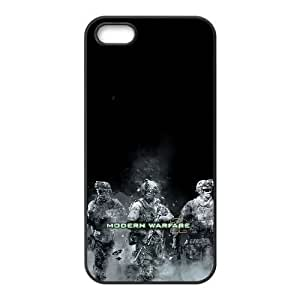 HD Beautiful image for iPhone 5 5s Cell Phone Case Black mw 2 11143 HOR8273671