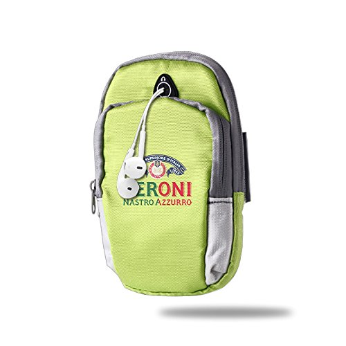 peroni-nastro-azzurro-sports-arm-bag-armbands-multifunctional-pockets-armbag-for-cell-phone-ideal-fo