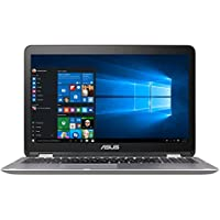 Asus Vivobook Convertible Touchscreen Bluetooth Overview