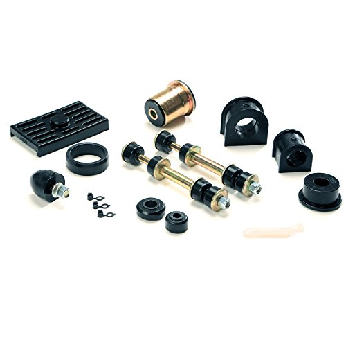 Hotchkis 22441RB Sway Bar Rebuild Kit for '22441' Sport Suspension Product Kit (Suspension Sport Hotchkis)