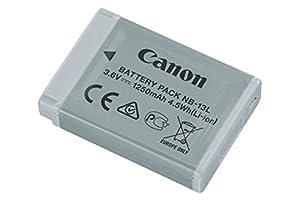 Canon- NB-13L