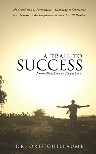 a-trail-to-success