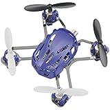 Estes Proto X Nano R/C Quadcopter, Purple
