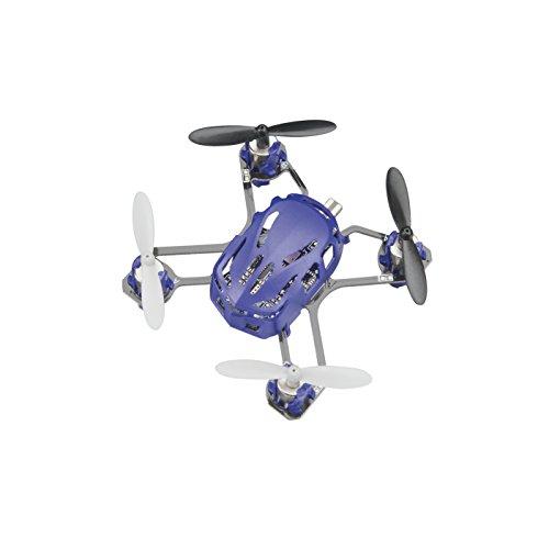 Estes Proto X Nano R/C Quadcopter, Purple by Estes