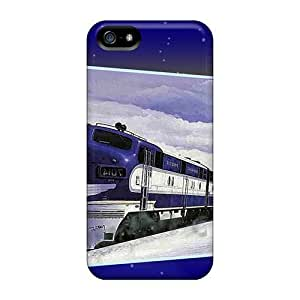 New Arrival Wade-cases Hard Diy For SamSung Galaxy S3 Case Cover (aPJ2766teOV)