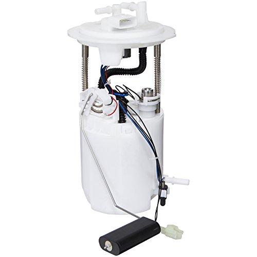 nissan murano fuel pump fuel pump for nissan murano. Black Bedroom Furniture Sets. Home Design Ideas