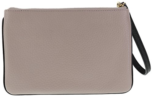 Kate-Spade-New-York-Chester-Street-Tinie-Pebbled-Leather-Wristlet-Handbag